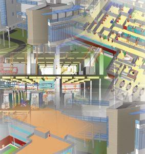 Recent DFLSS manufacturing plant design