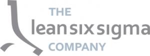 Lean Six Sigma Training- Classroom/Online/Open Enrollment