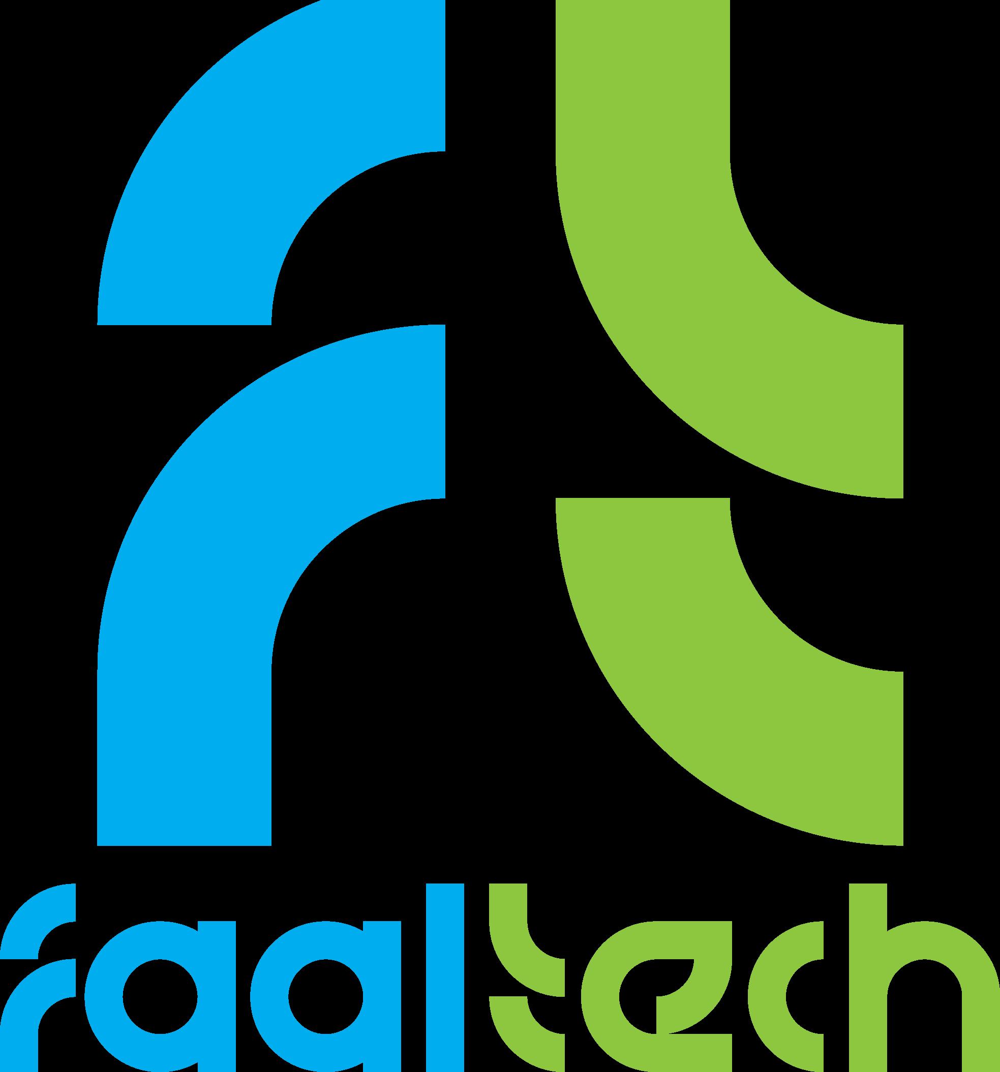 FAALTECH.COM